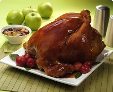 wpid pollo relleno Receta para esta navidad