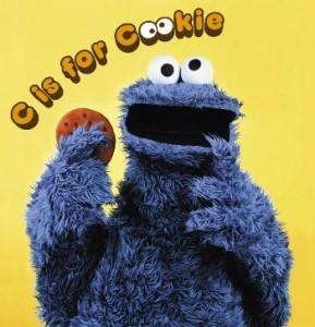 wpid-wpid-cookieMonster.jpg