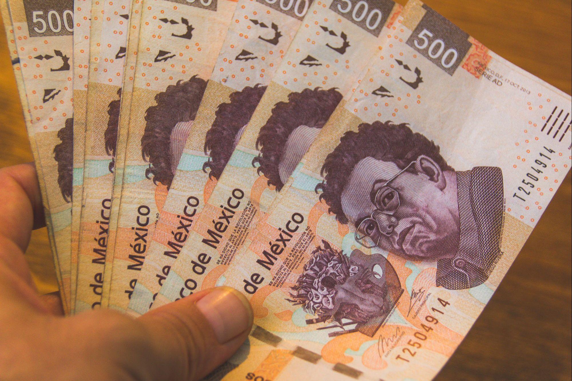 20190930160824-BilletesMexicanos